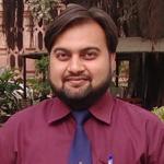 Muhammad Irfan S.