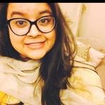 Warisha Malik's avatar