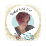 Rachel S.'s avatar
