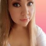 Minea R.'s avatar
