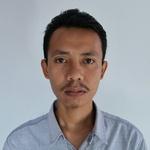 Abdurrahman S.'s avatar
