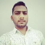 Vikesh K.'s avatar