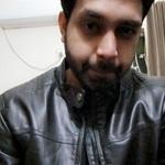 Sohaib R.