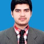 Bilal J.