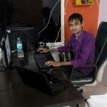 Akash T.