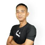 Malaya L.