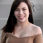 Grace I.'s avatar
