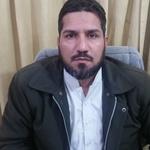 Muhammad Aqeel