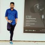 Mohamed S.'s avatar