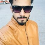Aanish Faheem