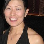 Yuko P.