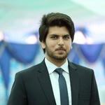 Syed Muhammad Moiz G.