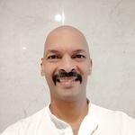 Amit Ghanekar