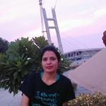 Chetna's avatar