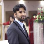 Muhammad Rashid R.