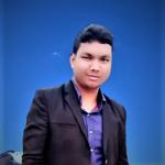 Sonjoy Kumar's avatar