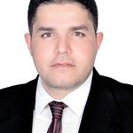 Ahmed S.'s avatar