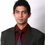 Syed Umair A.