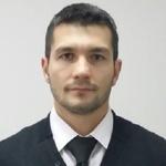 Ivan Bulut