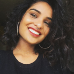 Nadia Y.