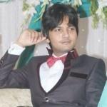 Waqas Hussain Zia