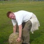 Bruce M.'s avatar