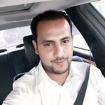 Mohsin R.