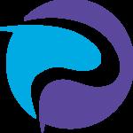 Pasindu's avatar