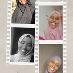 Aisha M.'s avatar
