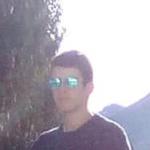Claudio V.'s avatar