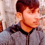 Meherul