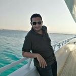 Mohammed El-Shennawy