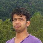 Ghanshyam K.