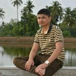 Nihar D.