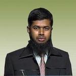 Md Habibur Rahman