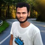 Kupid's avatar