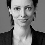 Katharina S.'s avatar