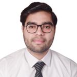 Jawad A.'s avatar