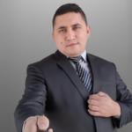 Navaraj M.'s avatar