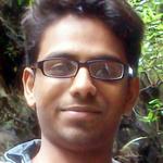 Kishan K.