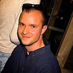 Petr Holusa