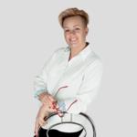Svitlana S.'s avatar