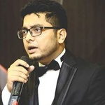 Humam Ahmed