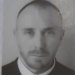 Sasa M.'s avatar