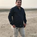 Sanjay R.