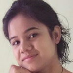 darshani