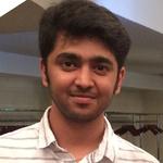 Naveen Karunakaran