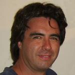 Gonzalo T.