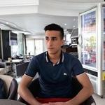 Mohamed Achoukhi
