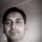 Gautam B.